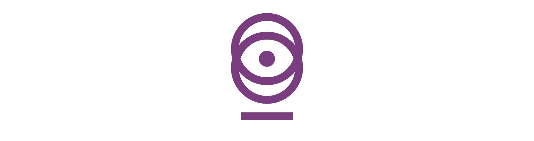 icono-logo